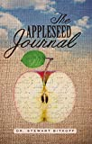 The Appleseed Journal (English Edition)